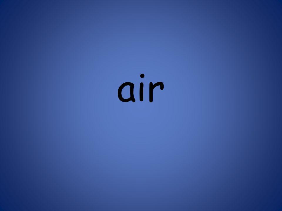 air 125