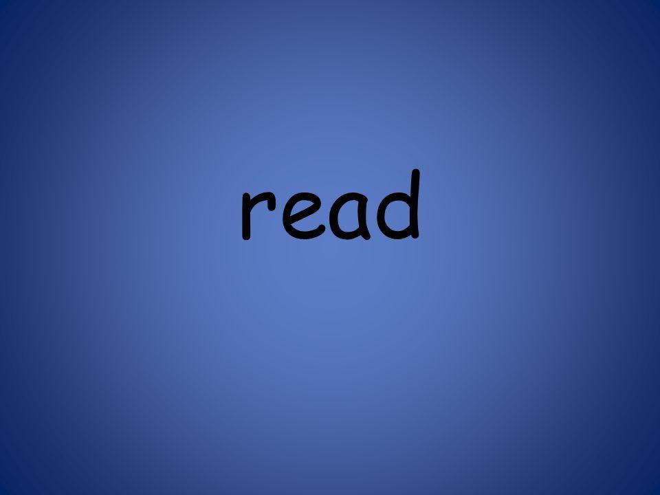 read 125