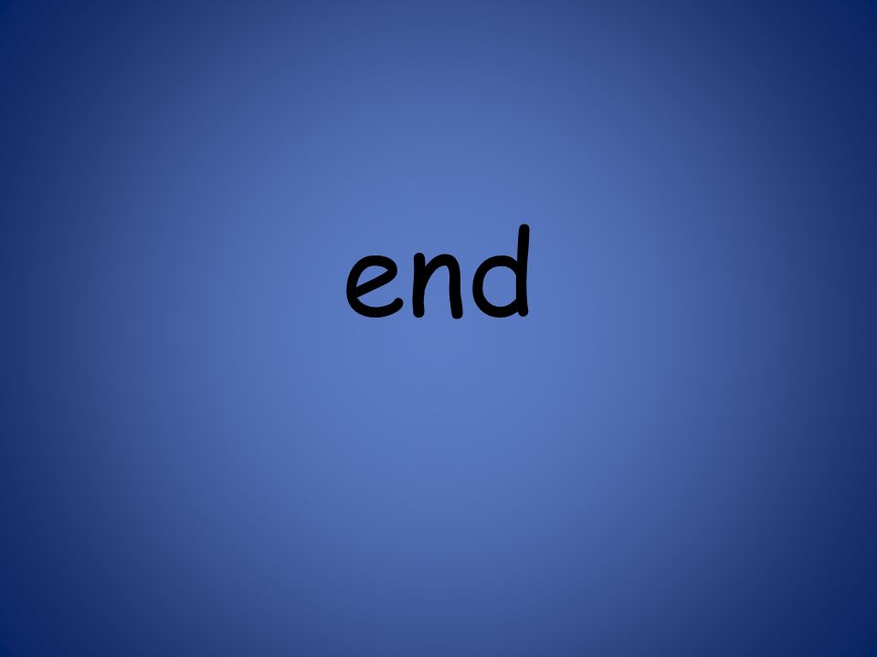 end 125