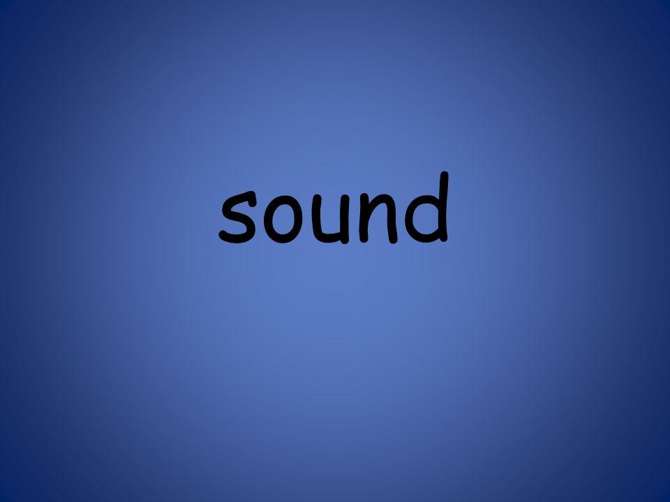 sound 125