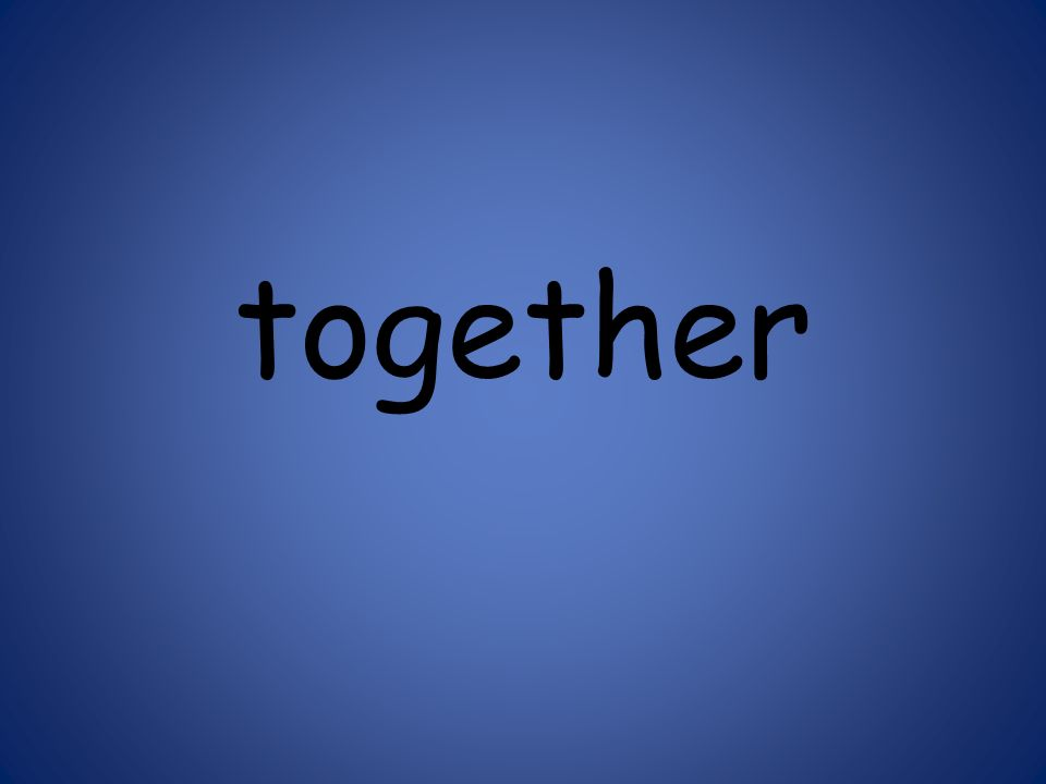 together 125