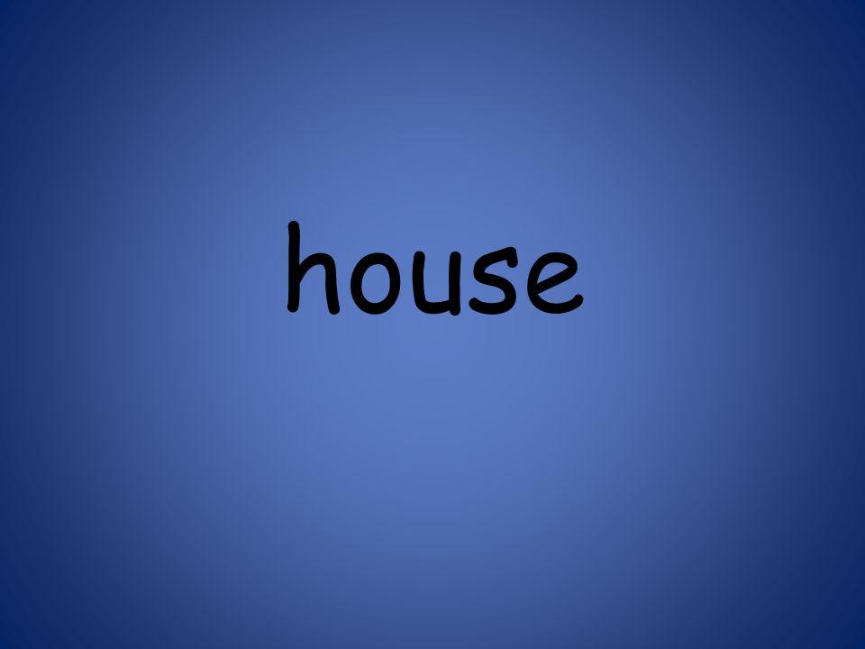 house 125