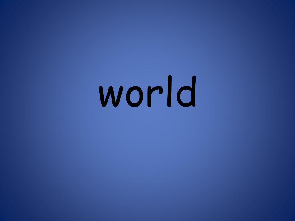 world 125