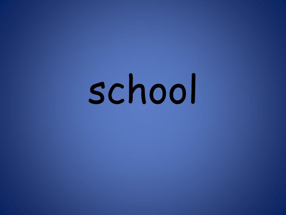 school 125
