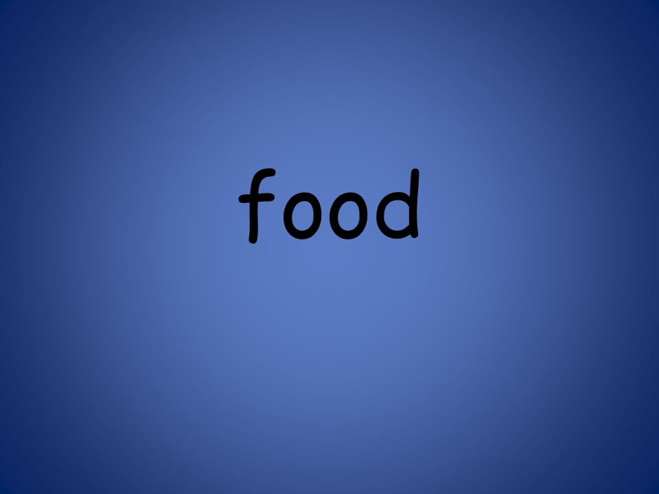 food 125