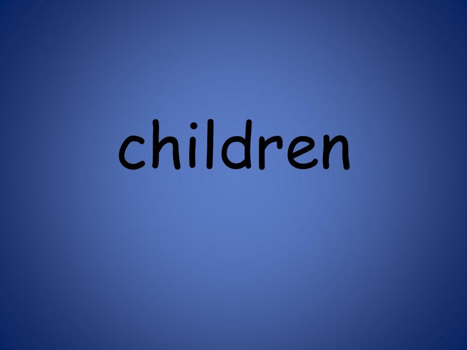 children 125