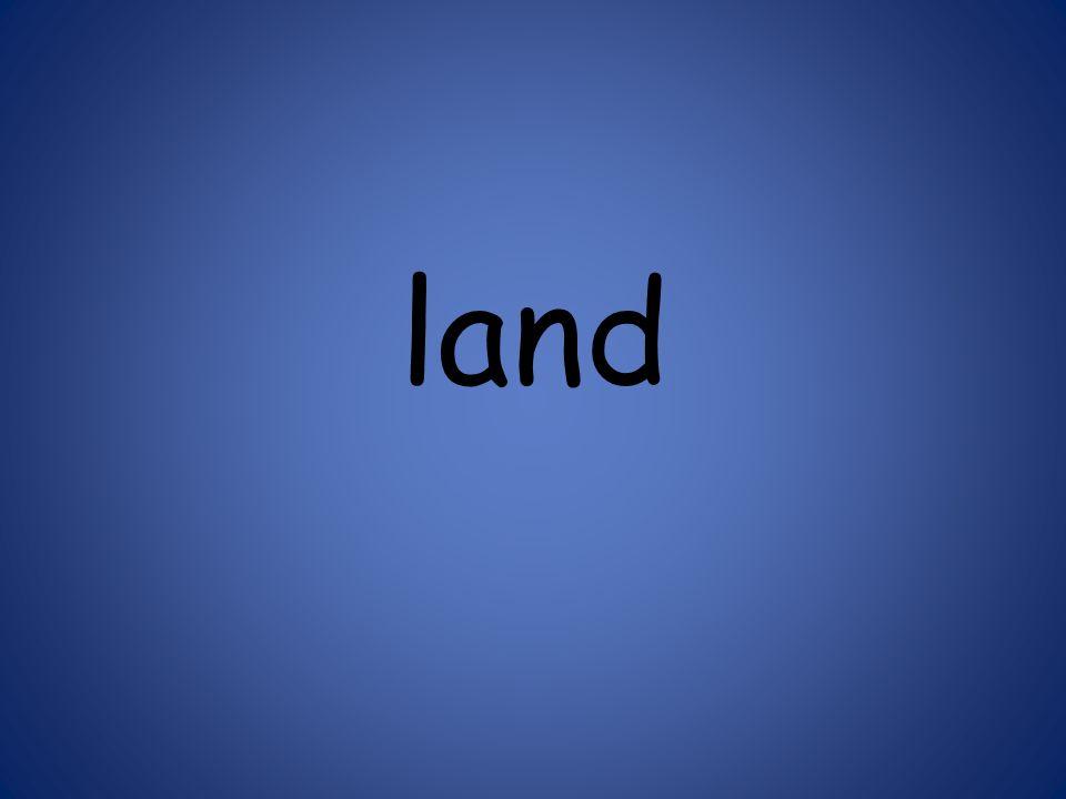 land 125