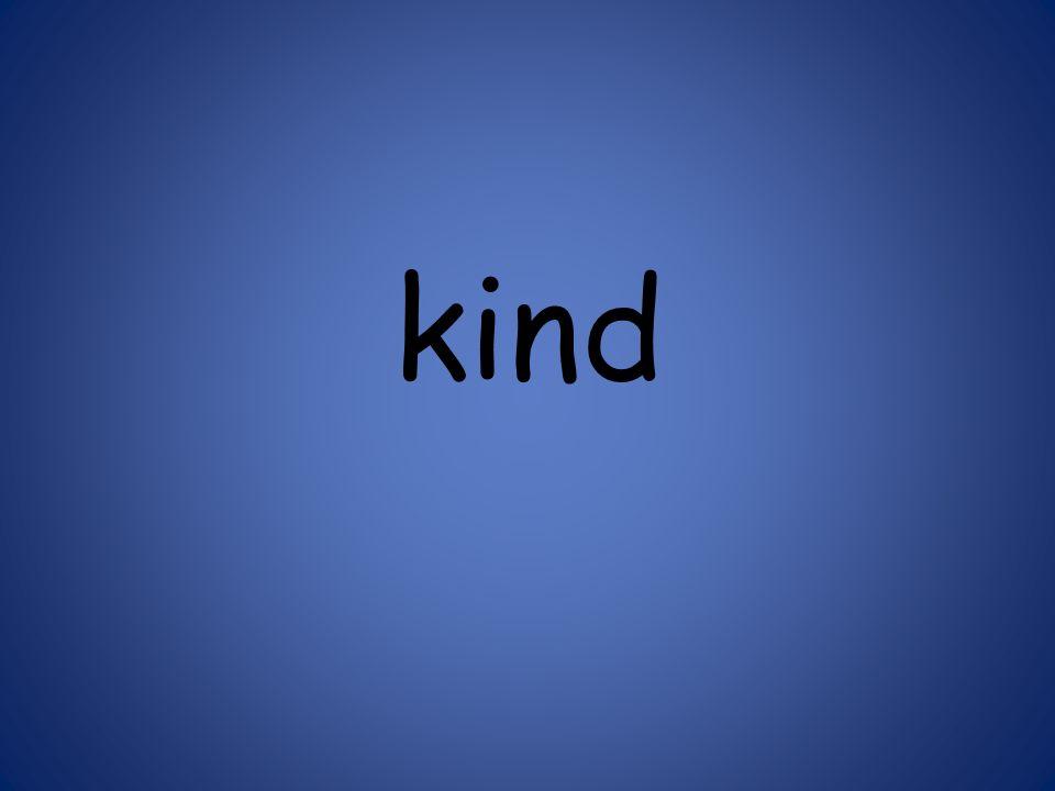 kind 125