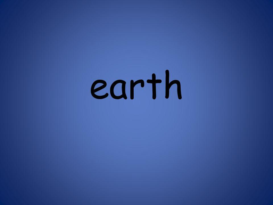 earth 125