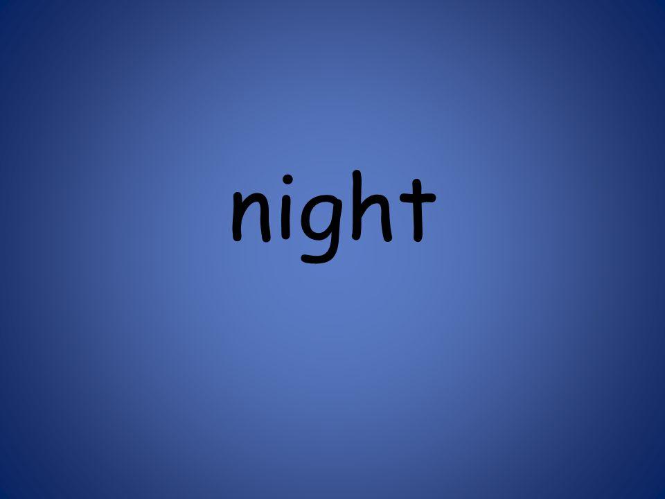 night 125