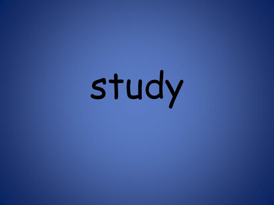 study 125