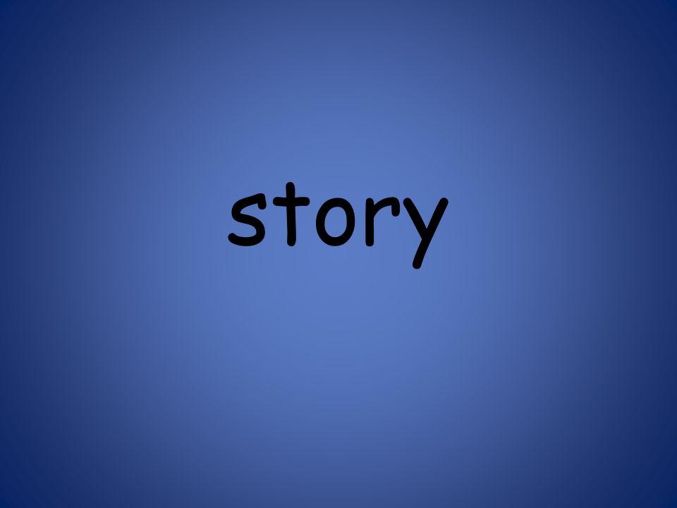 story 125