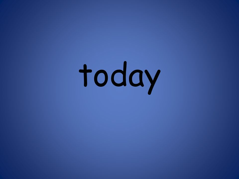 today 125