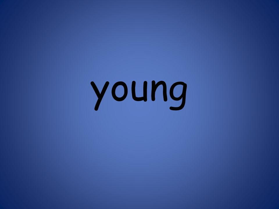 young 125