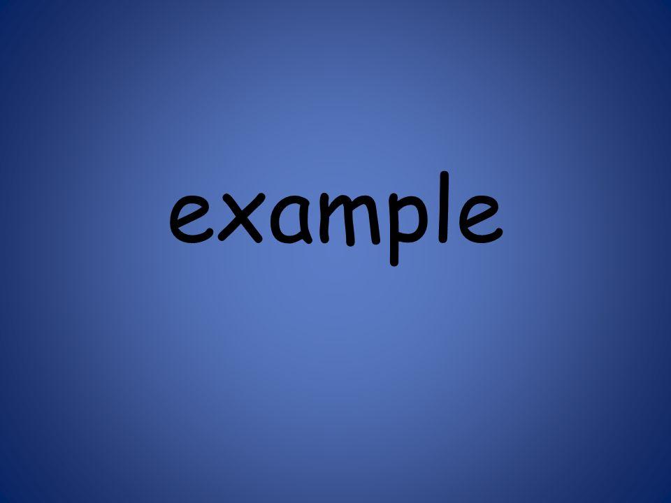 example 125
