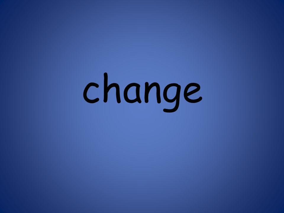 change 125