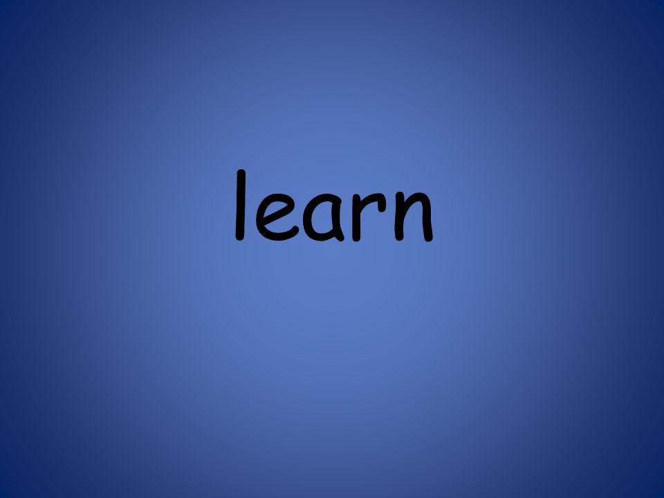 learn 125