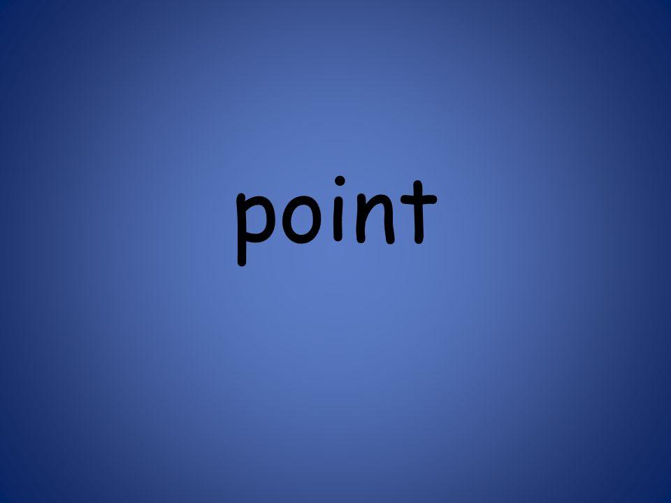 point 125