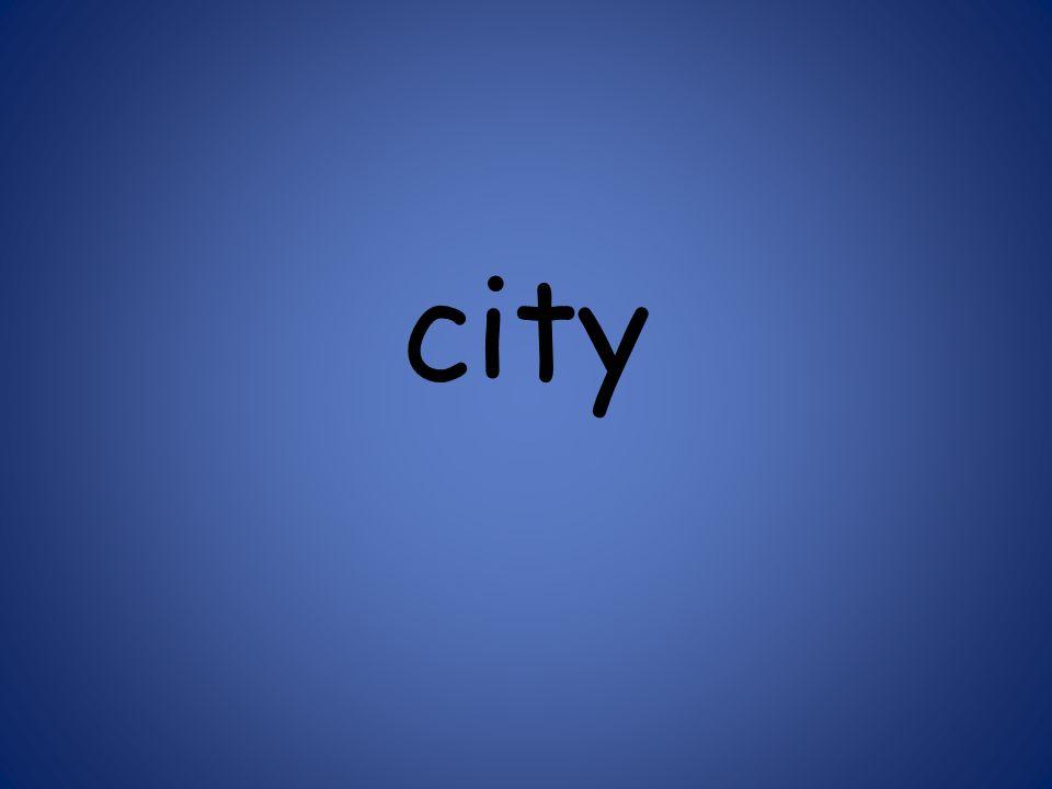 city 125