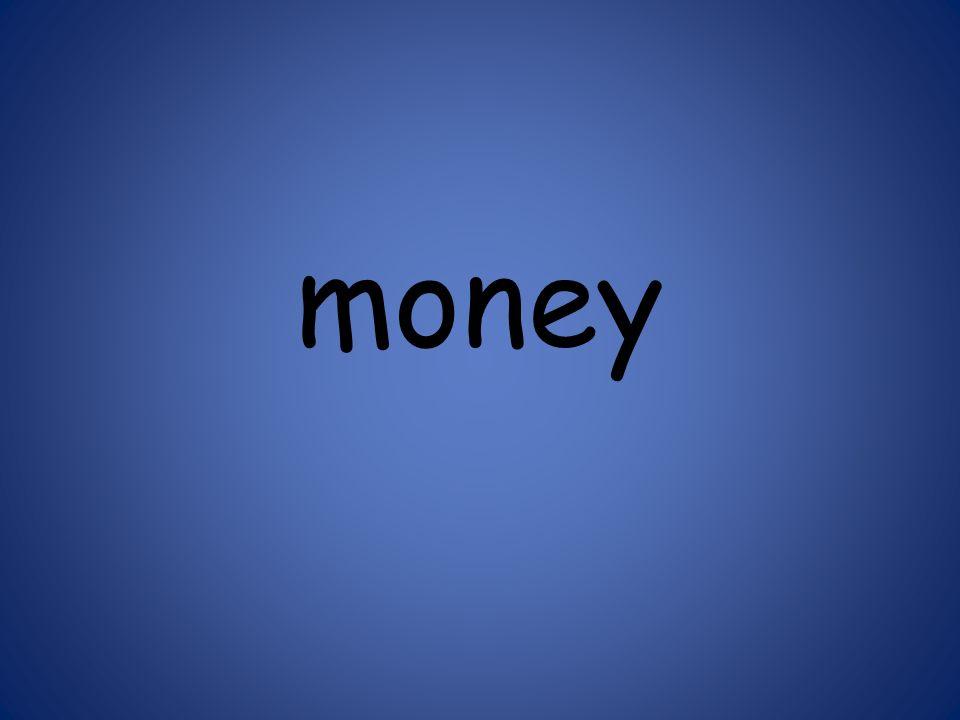 money 125
