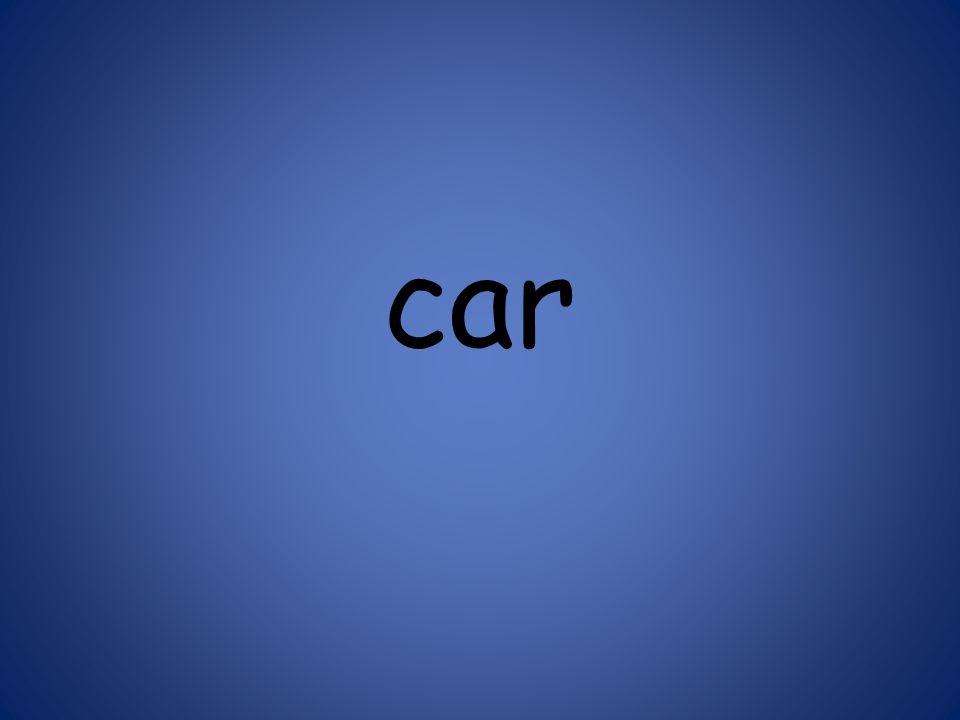 car 125