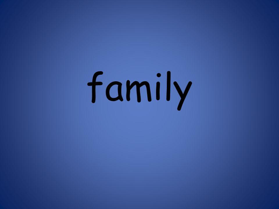family 125