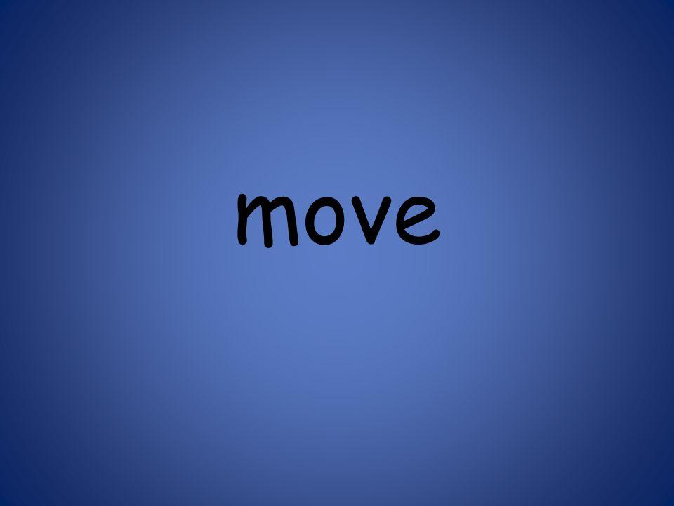 move 125
