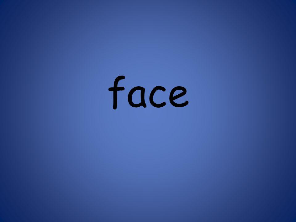 face 125