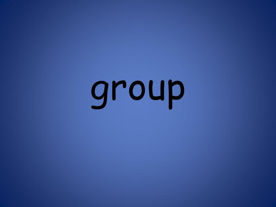 group 125