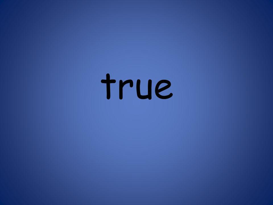 true 125