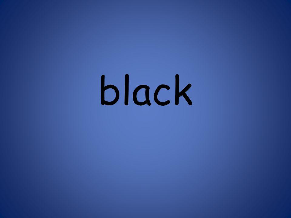 black 125
