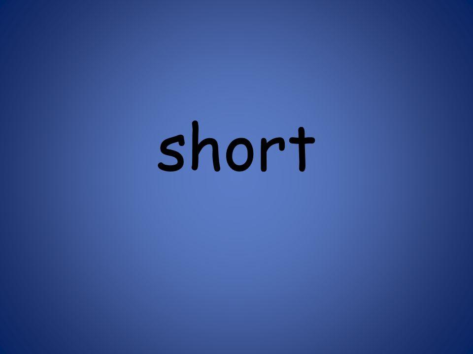 short 125