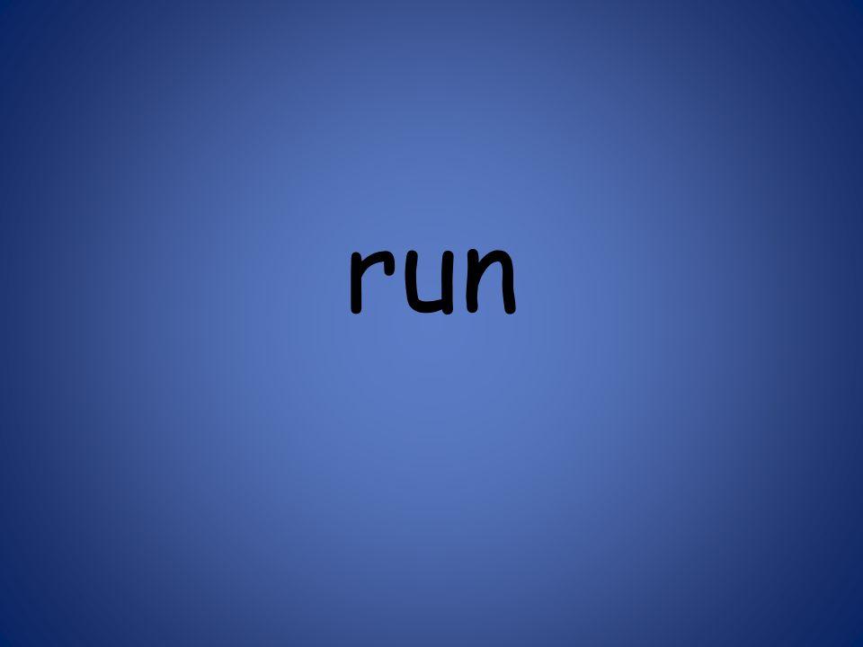 run 125