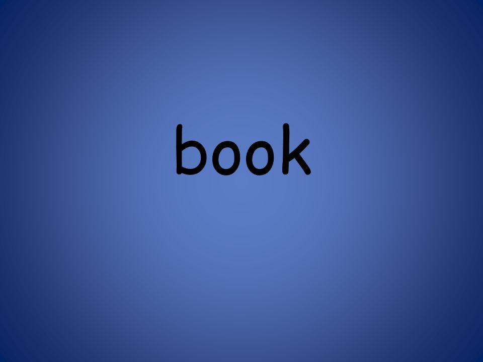 book 125
