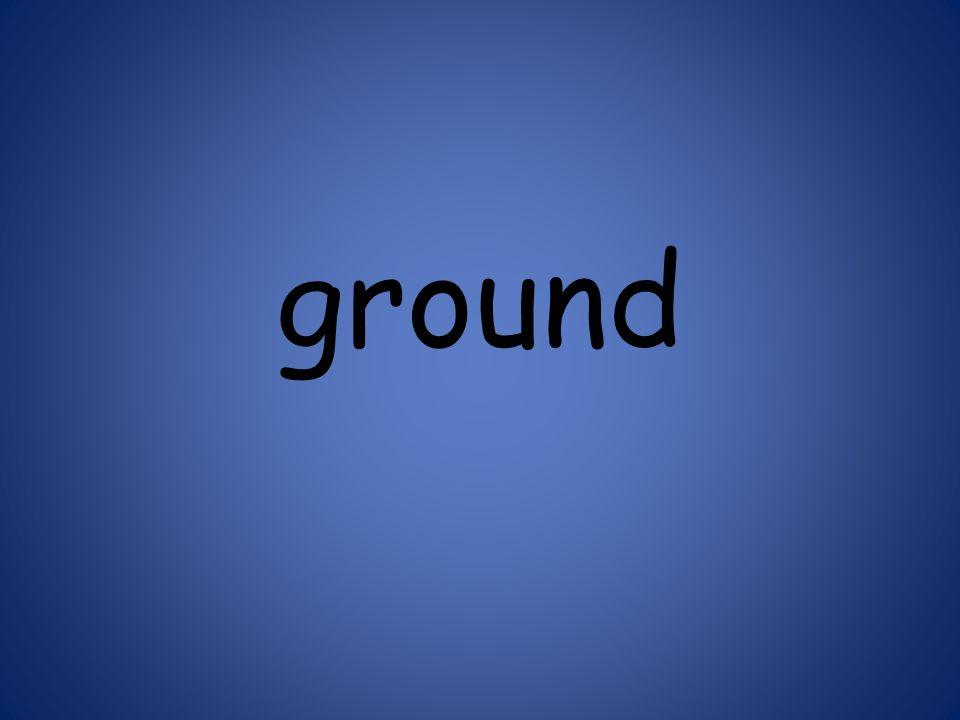 ground 125