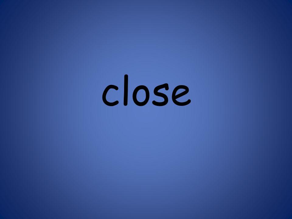 close 125