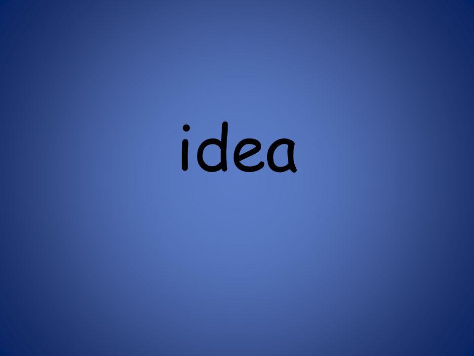 idea 125