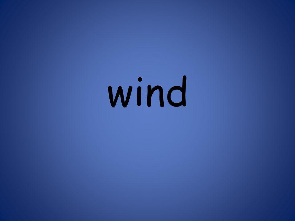 wind 125