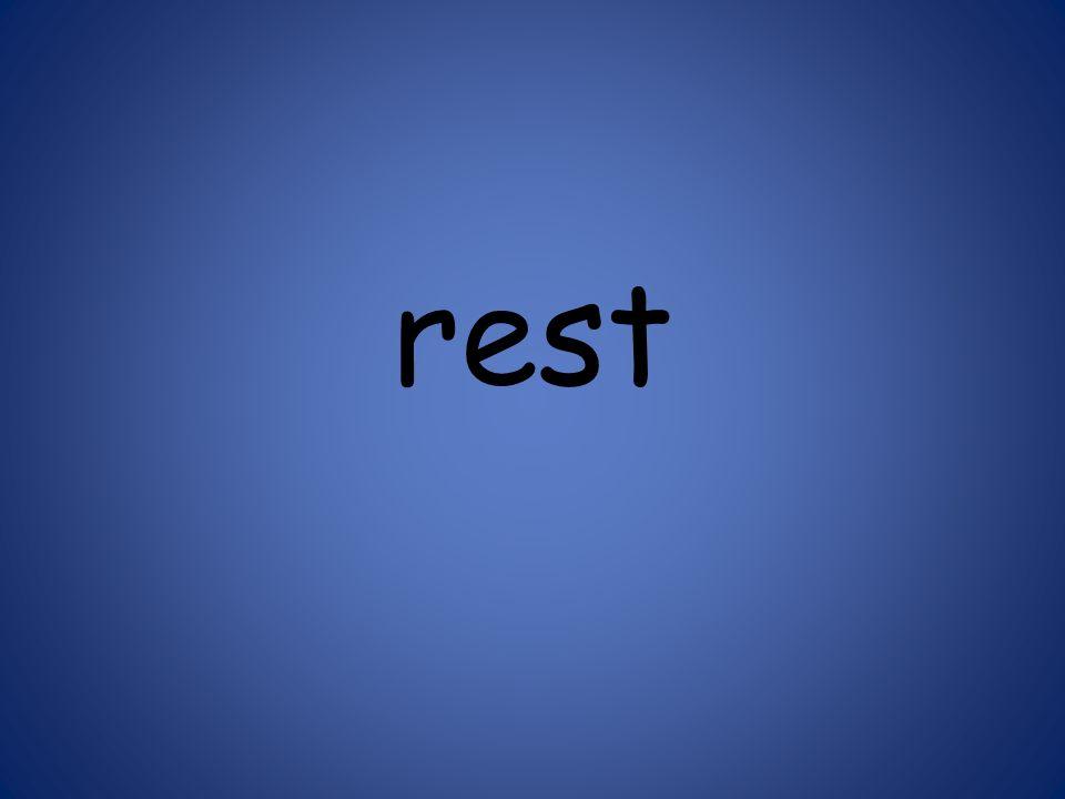 rest 125