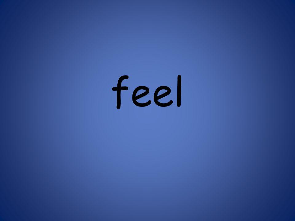 feel 125