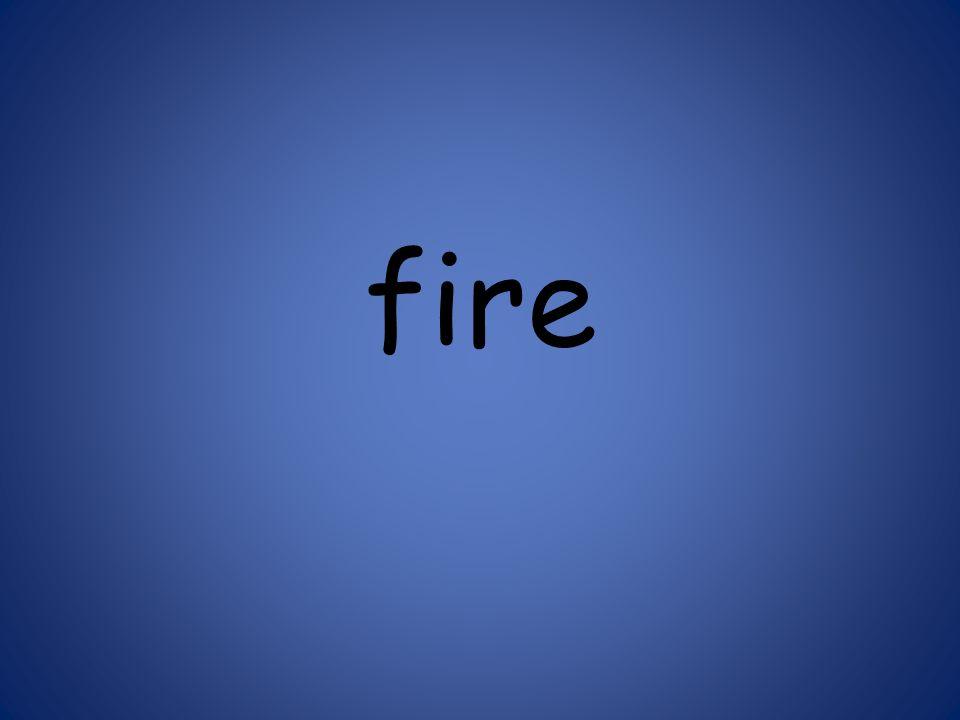 fire 125
