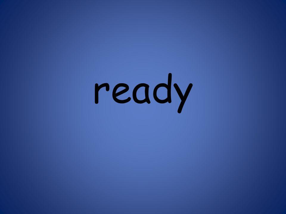ready 125