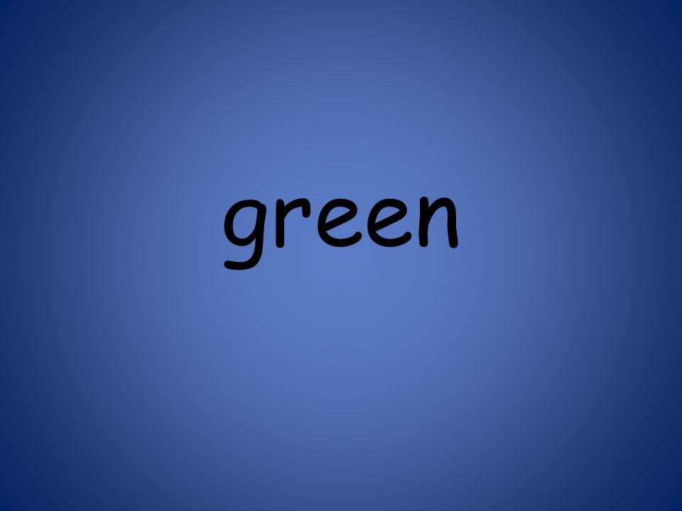 green 125
