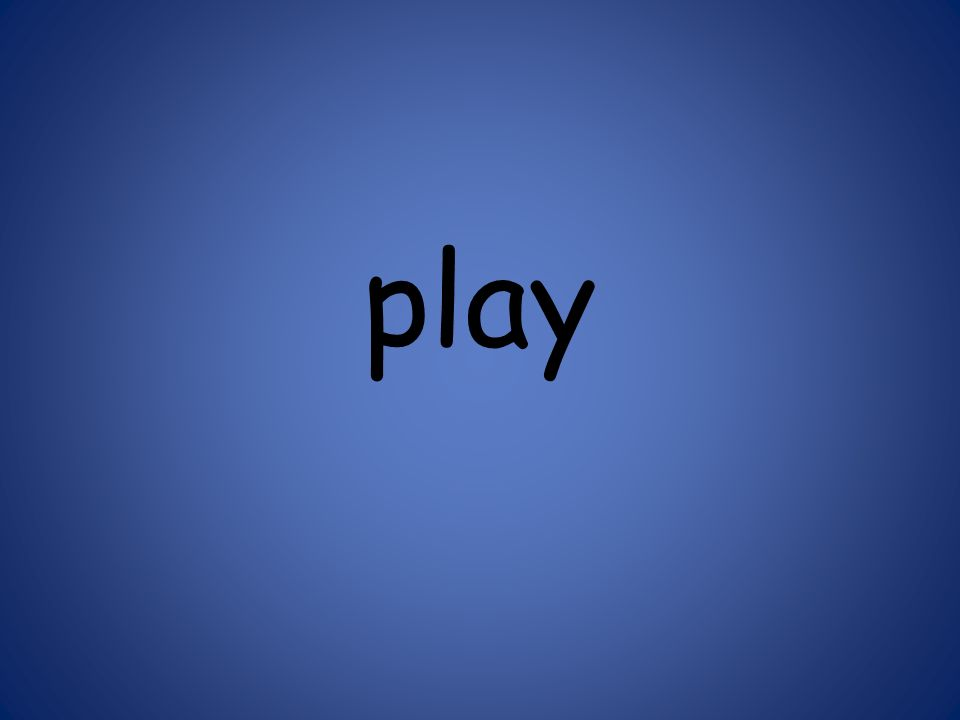 play 125