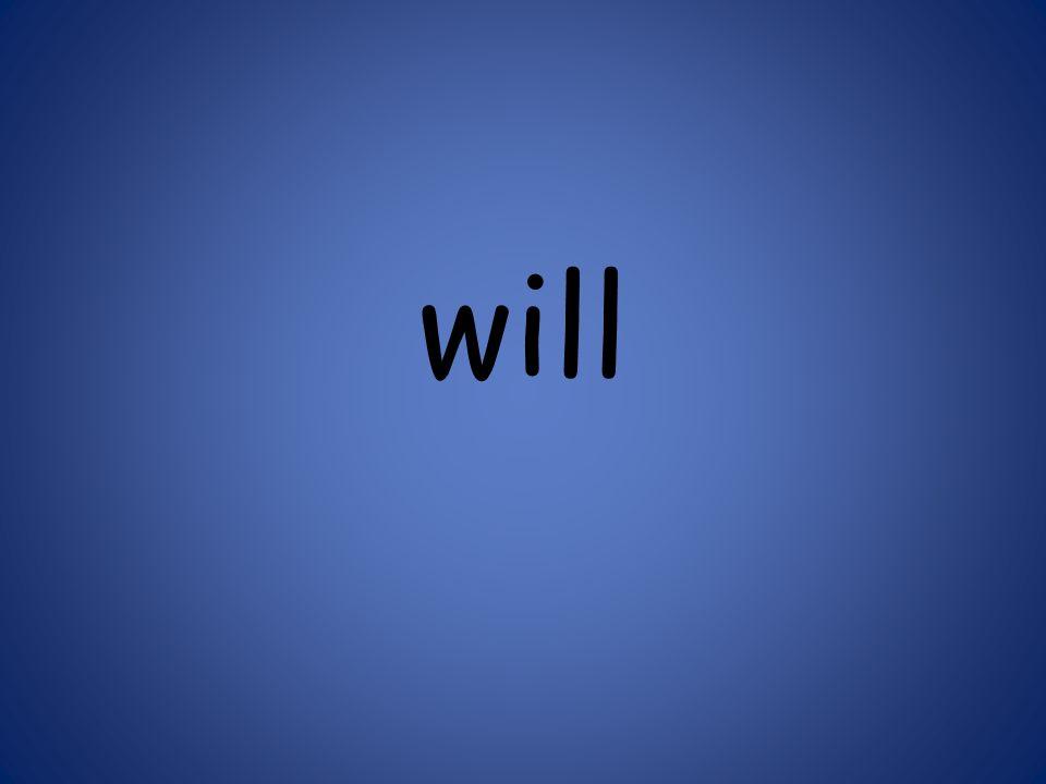 will 46