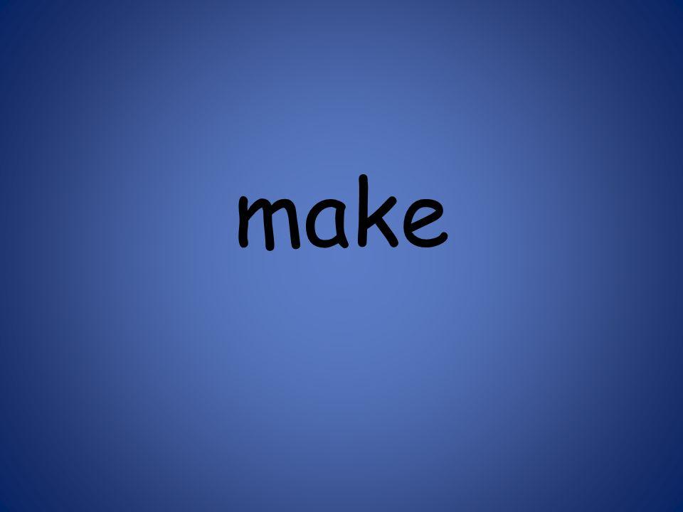 make 72