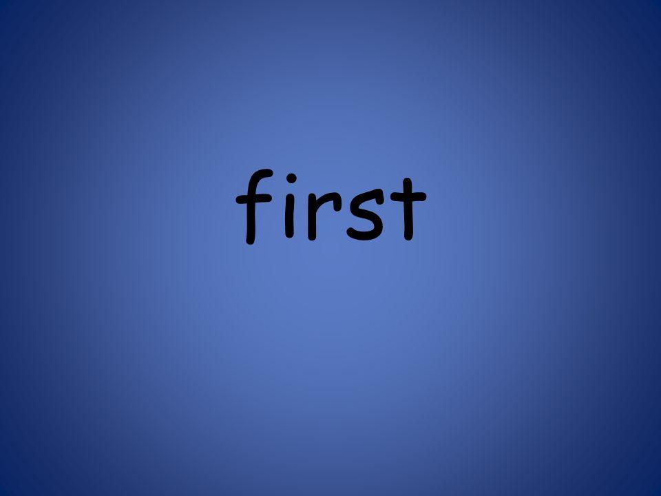 first 74