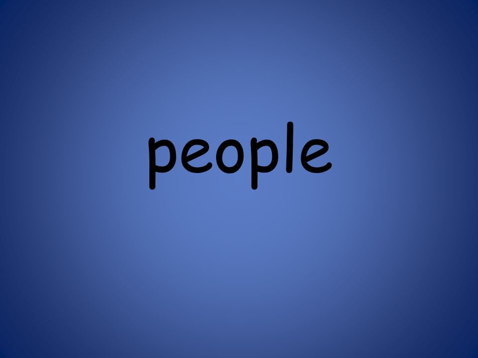 people 79