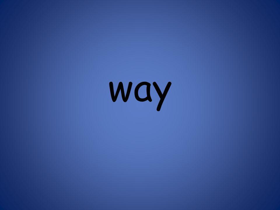 way 86