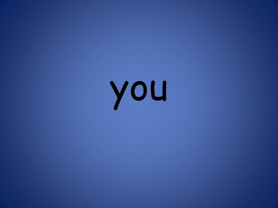 you 8